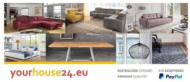 yourhouse24.eu