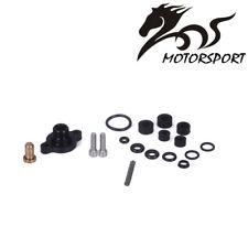 99-03 Ford 7.3 7.3L Powerstroke Diesel Fuel Relief Pressure Spring & Seal Kit