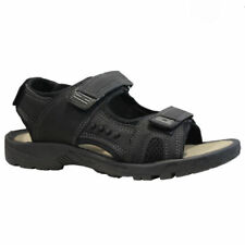 Unbranded Sport Sandals - Men's Footwear