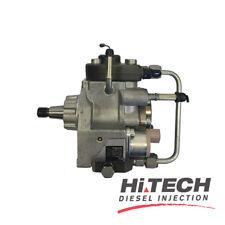Diesel injection pump 2940000380 / 2210030050 for Toyota 1KD-FTV & Daihatsu