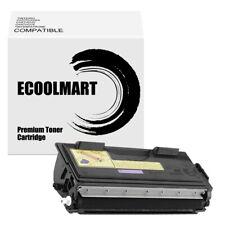 1PK Toner Cartridge fits Brother TN460 HL-1230 HL-1240 HL-1250 LJ-2500 DCP-1400
