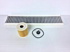 Genuine Mini Cooper R50, R52, R53 Inspection Kit 88002167195, 11427512446
