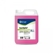 Detergente Neutro Igienizzante Liber Sapone Mani Profumato - Conf. 5 kg. -