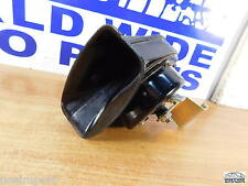 Triumph TR7 TR8  High Note Horn  Mixo  TKC2460   NOS   no box