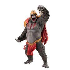 DC Comics Sv180 Gorilla Grood ARTFX Statue