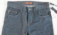 Joe's Jeans Men 29 X 34 Laures Classic Fit Authentic Brand New with Tags