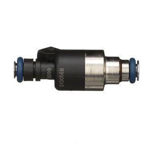 Fuel Injector Standard FJ164