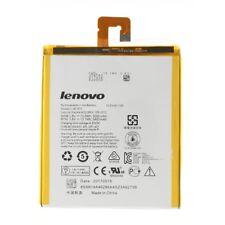 Bateria interna L13d1p31 3550 mAh Lenovo pad A3500