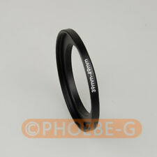 39mm-49mm 39-49 mm 39 to 49 Step Up Ring Adapter