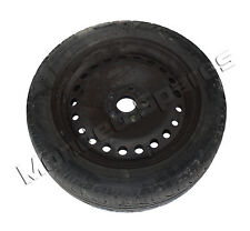 "FORD MONDEO MK3 MK4 FOCUS C-MAX 5 STUD STEEL WHEEL 16"" 205 55 16  2001 - 2016"
