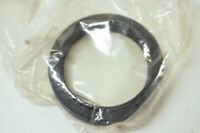 OEM Kawasaki 92049-1392 Outer Fork Oil T Seal NOS