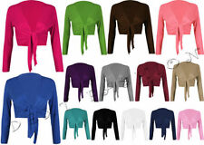 Holiday Long Sleeve Tops & Shirts for Women