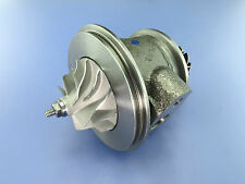 Citroen C3 C4 PICASSO HDi TD025S2-06T4 Turbo charger Cartridge CHRA Core