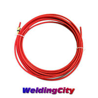 "WeldingCity® Liner 35T-40-15 .030"" Teflon for Lincoln Tweco Mini MIG Welding Gun"