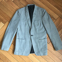 Tiger of Sweden Jacket Size 48