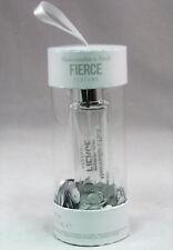 Abercrombie & Fitch FIERCE Women's EDP 0.5 fl oz Perfume NiB