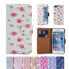 Étuis, housses et coques graphiques iPhone 8 pour téléphone mobile et assistant personnel (PDA) Apple
