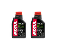 2 LITRI MOTUL Fork Oil Expert Medium/Heavy 15W