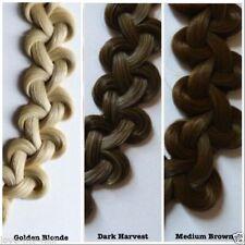 Extensions de cheveux Bandeau pour femme