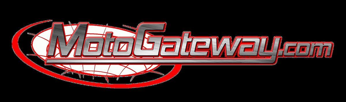 MotoGateway