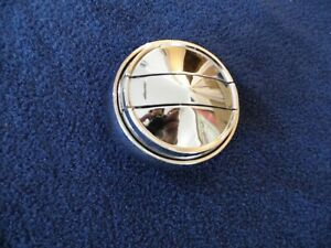 Used 1961 Ford Galaxie Station Wagon Tailgate Window Crank Handle Lock