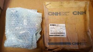 FOR CNH CASE J936316 FUEL PUMP 845, PX190, PX215, PX240, MX180, 621C, 721C, SPX