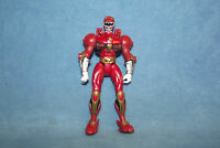 POWER RANGERS WILD FORCE FIGURE COLLECTION CHOOSE YOUR RANGER 1