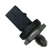 New Genuine Fuel Rail Pressure Sensor Fit For VW Audi 0261545094 06J906054