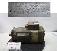 SIEMENS Servomotor 1FT5074-0AG01-Z , 1 FT5074-0AG01-Z ,1FT50740AG01Z ,