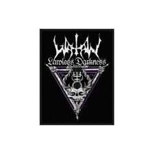 Patch Watain - Lawless Darkness Pa587