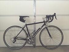 52cm Gunnar Road Bike