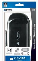 Hori Officially Licensed Face Cover PlayStation Vita 1000  NEW