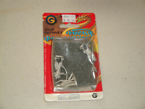 VTG Grenadier #707 Elves 3 new in distressed pack