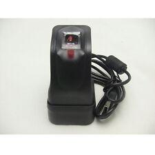 Fingerprint Module Scanner USB Biometric Fingerprint Scanner Fingerprint Reader
