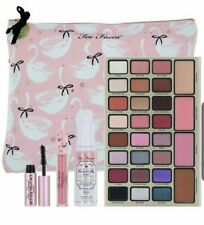 Too Faced Christmas Dreams Dream Queen Limited Edition Makeup Collection