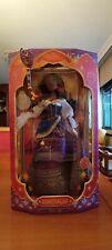 Disney Esmeralda Puppe | Limited Edition | Esmerelda Doll | 25 Anniversary