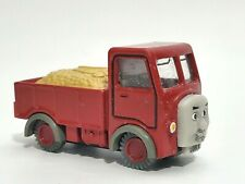 Thomas and Friends Diecast Train Take N Play Take Along Lorry 1