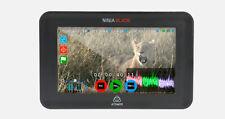 ATOMOS Ninja Blade HDD/SSD Recorder NEU OVP HÄNDLER