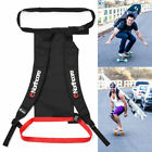 Northcore Surf Board Carry Strap / Back Pack