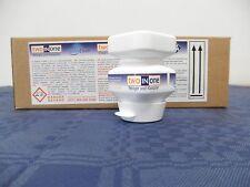 MKN .60x Reiniger und Klarspüler-Kartusche WaveClean® two-in-one