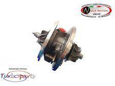 TURBO TURBINA COREASSY PER FIAT GRANDE PUNTO 1.9 JTD 120