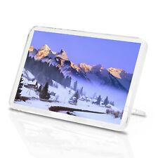 FM00003986 /'New Home/' Fridge Magnet