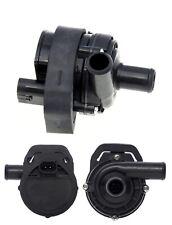 Auxiliary Water Pump for Sprinter Mercedes Benz Dodge Freightliner 2.1 Diesel