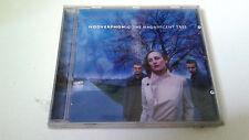 "HOOVERPHONIC ""THE MAGNIFICENT TREE"" CD 11 TRACKS COMO NUEVO"