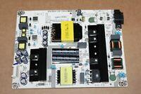 LCD TV POWER BOARD RSAG7.820.8349/ROH FOR Hisense H55B7500UK