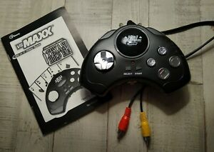 VS MAXX Casino Hand Held TV Plug and Play 10 Games in 1