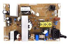 Samsung LN32D403E4D / LN32D405E5D   Power Supply Board BN44-00438A