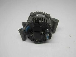 2014 CADILLAC ATS 2.0L 2.5L Engine Alternator Without Auto Start Stop 22996928