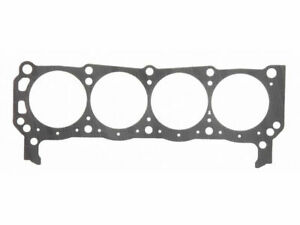For 1962-1970 Ford Falcon Head Gasket Felpro 65946SY 1963 1964 1965 1966 1967