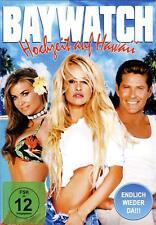 Baywatch - Hochzeit auf Hawaii (DVD) NEU+OVP